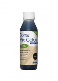 Bona Mix Colour 0,25L