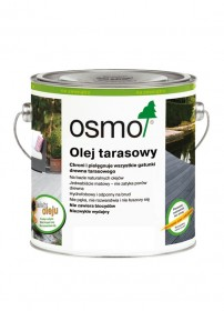 OTOS010THER 2,5L